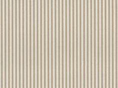 Perennials Fabrics Camp Wannagetaway: Ticking Stripe - Paper Bag