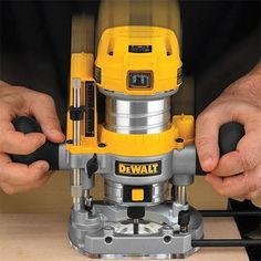 Must Have Router Bits | Rockler Skill Builders