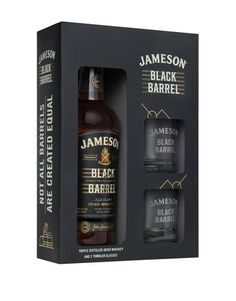 Shop our extensive collection of Jameson Whiskey & Bourbon. Buy online or send as a gift. Vodka Gifts, Bourbon Gifts, Bourbon Cocktails, Beer Gifts, Whisky, Cigars And Whiskey, Scotch Whiskey, Bourbon Whiskey, Beer Glassware