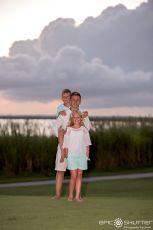 #Corolla #OBX #OuterBanks #NorthCarolina #NC #FamilyPhotos #Sunset #FamilyPhotographer,#OBXFamilyPhotographers #OuterBanksFamilyVacation #OuterBanksFamilyPhotographers #HatterasIslandFamilyPhotographers #OuterBanksPhotographers #FamilyVacation #VisitTheOuterBanks #EpicShutterPhotography #SmileandWaveOneEpicShutterataTime #EpicFamilyPhotos #FamilyPortraits #BeachFamilyPhotographer #FamilyBeachPhotos #Children's Photos #OBXGolfCourse