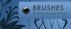 inkscape-brushes-alt    How to create brushes in Inkscape.