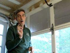 How to Insulate a Garage Door | DIY Garage Insulation | HouseLogic