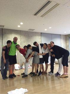 静岡その2 の画像|織田信成オフィシャルブログ「氷上のお殿様」Powered by Ameba