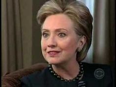 Morning Joe Drops an Ironic Reminder About Where the Obama-Muslim Rumors 'All Started' | BY MIKE MILLER | Monday, 09/21/2015 | Morning Joe Panel Slams Hillary For Obama-Muslim Rumors: 'It All Started With Her | Article @ http://www.ijreview.com/2015/09/425605-morning-joe-panel-the-whole-obamas-a-muslim-thing-was-started-by-hillary-clinton-in-2008/?utm_source=email&utm_campaign=afternoon-newsletter&utm_medium=owned