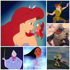 Make 2014 the Happiest Year Ever! 10 Inspirational Disney Quotes