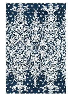 Pia Rug by Feizy at Gilt