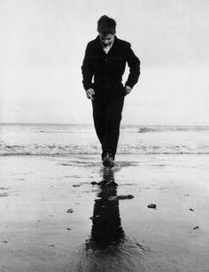 Les Quatre Cents Coups, Francois Truffaut, 1959