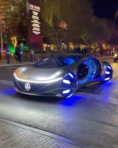 The Future Car can find Future car and more on our website.The Future Car Luxury Sports Cars, Best Luxury Cars, Sport Cars, Future Concept Cars, Future Car, Bmw, Audi, Lamborghini Cars, Ferrari F40
