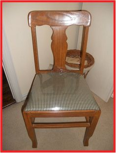 plastic dining room chair covers-#plastic #dining #room #chair #covers Please Click Link To Find More Reference,,, ENJOY!!