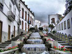 Gran Canaria en HDR 016 by Daniel Vinuesa, via Flickr
