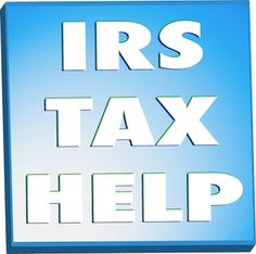 Have you ever wondered why it seems that the self-employed pay more than regular employees in taxes? Our latest blog focuses on how to claim those same taxes as deductions. Learn about what tax credits a self-employed taxpayer is eligible for, as well. #self-employed #IRS #tax_deduction #tax_credit http://ctaxrelief.com/2013/10/tax-answers-for-the-self-employed/