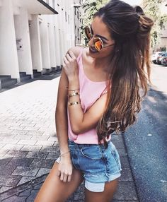 Find More at => http://feedproxy.google.com/~r/amazingoutfits/~3/2UHWsQac71g/AmazingOutfits.page