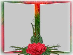 """Képtalálat a következőre: """"picture frames png"""" Christmas Globes, Christmas Candles, Christmas Bells, Happy Birthday Daughter, Beautiful Rose Flowers, Halloween Skeletons, Christmas Animals, Writing Paper, Flower Petals"""