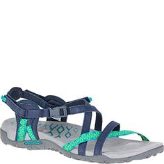 e5870f79843 11 Best Hiking Sandals images