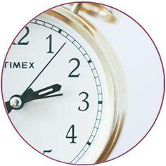 Hondrostrong Creme zur Bekämpfung von Gelenkschmerzen, Arthritis und Arthrose Arthritis, Alarm Clock, Creme, Owl, Projection Alarm Clock, Alarm Clocks