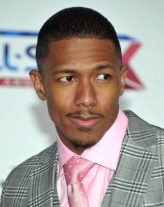 Nick Cannon Diagnosed With Lupus Nephritis