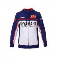 Wow New Black Red Yamaha Embroidery Hat Car Moto Gp Moto Racing F1 Baseball Cap Sports Sweatshirts Motorcycle Hoodie Hoodie Jacket
