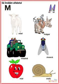 Disney Characters, Fictional Characters, Homeschool, Comics, Learning, Logos, Baby, Montessori, Rome