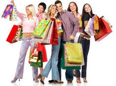 Get Best Deals and Enjoy Online Shopping in India for women apparel, men clothing, kids wear, accessories, gifts, shoes, cosmetics etc.