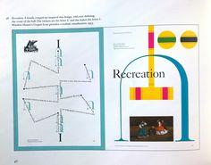 The Art of Graphic Design - Bradbury Thompson