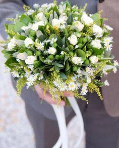 #wedding #Fleria#wedding bouquet    www.fleria.gr