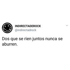 Mencional@👇👇 #indirectaderock #indirectas #rock #rocknacional #frasestumblr #frasestristes #frasesdeamor #crush Spanish Phrases, Spanish Quotes, Frases Tumblr, Special Words, Sad Love, Romantic Love, Instagram Quotes, True Words, True Quotes