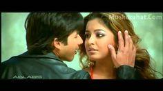 jab kabhi   HD 1080p blu ray ( INDIA KUMAR PINE ) hindi movie love song https://www.youtube.com/channel/UCOo_qGETlrLQfqlbgE7OTgA  https://www.youtube.com/channel/UCwMbBliVldzBpfFWes2qiyw  https://www.youtube.com/user/parveen5pine/featured  https://www.youtube.com/user/iPINExHD