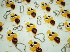 abelhas #colmeia