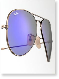 cd6e64cbc6 All time favorite - Ray-Ban RB3023 38 Original Aviator