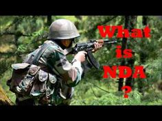A soldier and an infiltrator were killed and two jawans were injured as the Army on Wednesday foiled an infiltration bid along the Line of Control in north Kashmir's Keran sector. The Army patrol and a group of militants exchanged fire in Keran. Indian Army Recruitment, Brave, Pakistan Army, Srinagar, Great Videos, Chandigarh, Political News, Armed Forces, Wallpaper