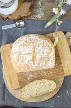 Pan de maíz | La Cuchara Azul Hoy venimos con otro pan diferente, como nos gusta hacer pan!! Esta vez hemos usado una harina que teníamos muchas ganas de probar...Harina de maíz, así que con esas venimos hoy, un Pan de Maíz buenísimo. La verdad es que es uno de los panes que mas nos ha gustado en casa. La diferencia que hemos notado al usar esta