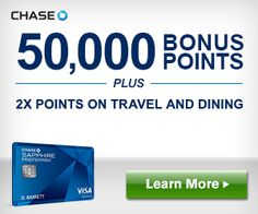 In addition to spending bonuses and primary rental insurance, check out these Chase Sapphire Preferred benefits that might be flying under your radar. Best Travel Credit Cards, Rewards Credit Cards, Rental Insurance, Credit Card Application, Travel Rewards, Saving Money, Banner, Sapphire, Travel Destinations