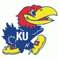 university of kansas - Google Search