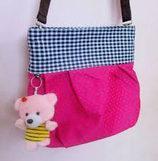 Image result for cute shoulder bags for girls