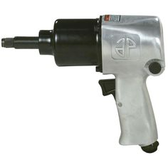Buy #astropneumatic #Branded #products For our #Special customer Hurry up go: http://www.buyautotools.com/brands/astropneumatic/361