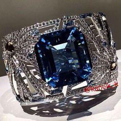#cartier #highjewelry #shinebright