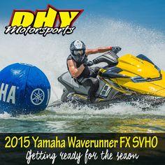 yamaha waverunner dealers near me