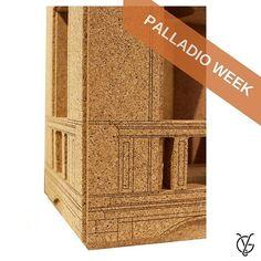 Quase a terminar a PALLADIO WEEK! Tem até domingo para ter o seu Palladio assinado em sua casa com a oferta dos portes de envio! Tenha uma peça assinada FGV Design...só esta semana! Envie-nos uma mensagem para encomendar. Mais info aqui: http://www.fgvdesign.pt/portfolio/palladio/ #PalladioWeek #soestasemana #FGVdesign #designportugues #mobiliario #decoracao #pecaexclusiva