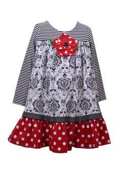 ad5e91b85767 425 Best Bonnie Jean images