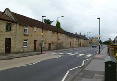 :: Combe Down, Bradford Road, near to Southstoke, Bath And North East Somerset, Great Britain by Mike Faherty Bradford, Somerset, Monuments, Great Britain, Old Photos, Buildings, Bath, Places, Old Pictures