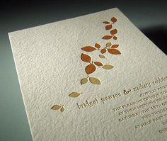 The Village Invites: Oblation - Bridget http://villageinvites.com/?utm_source=pinterest&utm_medium=social+media&utm_campaign=Pinterest+VI