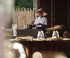 Six senses Con Dao, Vietnam Top 10 luxury hideaways in South East Asia http://www.aluxurytravelblog.com/2013/06/11/top-10-luxury-hideaways-in-south-east-asia/