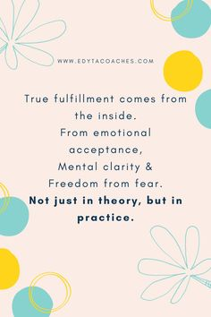 Stop struggling Adversity Quotes, Overcoming Adversity, Mindfulness Coach, Affirmation Of The Day, Letting Go Quotes, Confidence Tips, Growth Quotes, Self Empowerment, Self Compassion