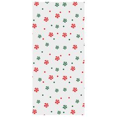 Jillson Roberts Bulk Small Christmas Cello Bags, Peppermint Dot, - *** Check out this great image : Christmas Tag, Cards, Gift Boxes Couples Coupons, Publix Coupons, Cellophane Bags, Discount Dresses, Christmas Tag, Peppermint, Counting, Cool Things To Buy, Dots