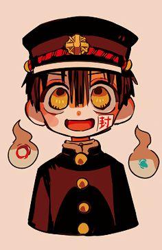 Otaku Anime, Manga Anime, Anime Art, Animes Wallpapers, Cartoon Art, Aesthetic Anime, Kawaii Anime, Cute Art, Haikyuu