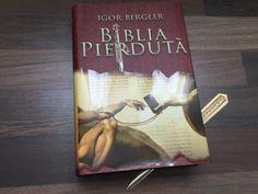 Biblia lui Bergler ca să spun aşa... este o lectură surprinzătoare şi captivantă. Fiecare capitol dezvăluind părţi ale unui întreg, alcătuit din date reale ale istoriei medievale, codexuri, trădări şi crime și bineînțeles ficțiunea creionată cu măiestrie, care pe tot parcursul cărții te vor face să te întrebi cat adevăr este în fiecare.