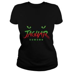 Atari Jaguar Retro Classic T-Shirt #gift #ideas #Popular #Everything #Videos #Shop #Animals #pets #Architecture #Art #Cars #motorcycles #Celebrities #DIY #crafts #Design #Education #Entertainment #Food #drink #Gardening #Geek #Hair #beauty #Health #fitness #History #Holidays #events #Home decor #Humor #Illustrations #posters #Kids #parenting #Men #Outdoors #Photography #Products #Quotes #Science #nature #Sports #Tattoos #Technology #Travel #Weddings #Women