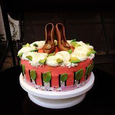 Cake, Desserts, Food, Homemade, Pies, Tailgate Desserts, Deserts, Kuchen, Essen