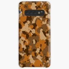 'Army camo design' Case/Skin for Samsung Galaxy by MidnightBrain Camo Designs, Army Camo, Canvas Prints, Art Prints, Design Case, Iphone Wallet, Cell Phone Cases, Floor Pillows, Duvet Covers