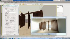 how to show movable wall on architectural drawings - Google Search